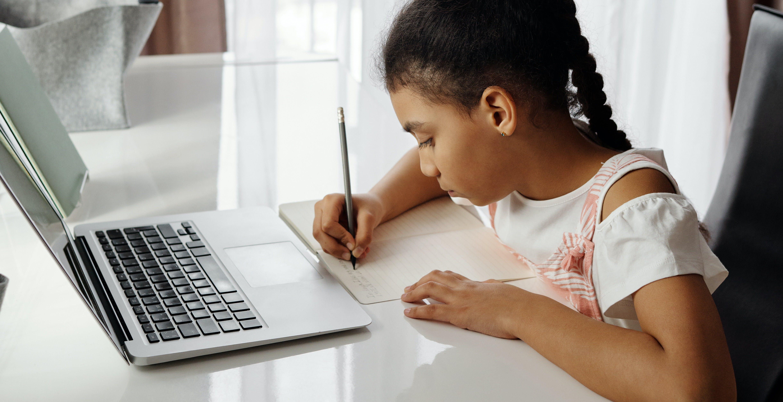 Tutti vogliono i notebook: le spedizioni sono cresciute dell'81% nel primo trimestre del 2021