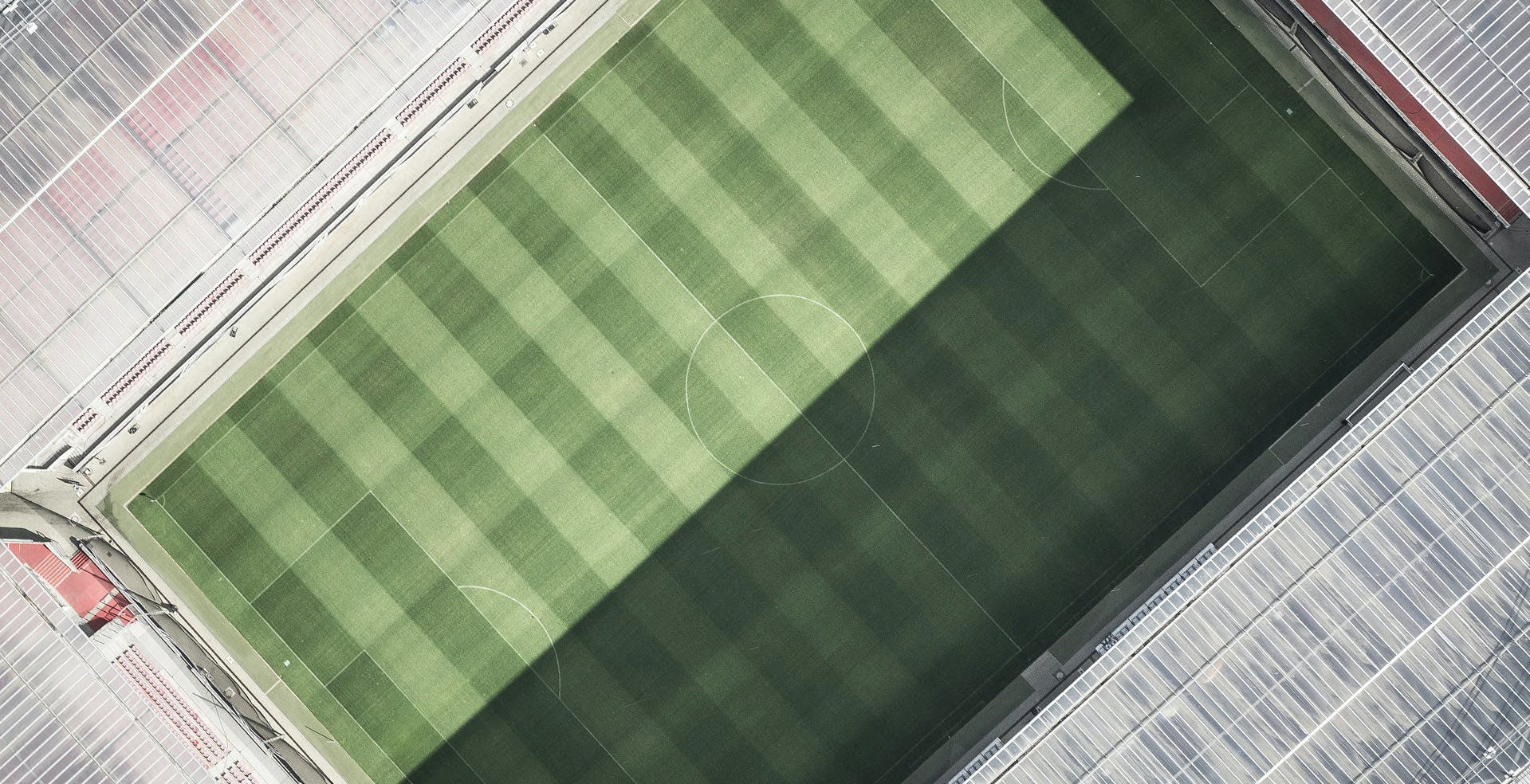 Calcio in TV, Sky mette le mani su 3 partite della Serie A. Ritirato il ricorso in tribunale contro DAZN