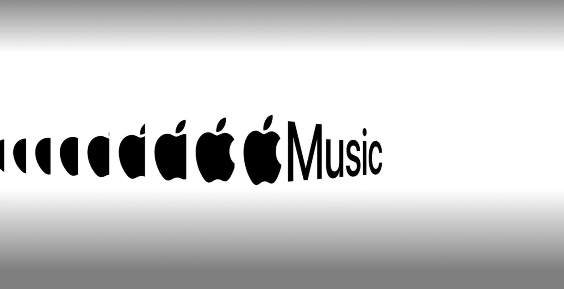 Apple Music potrebbe presto offrire audio lossless Hi-Res e Dolby Atmos. Il segreto nel codice della web app