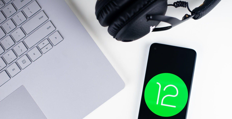 Ecco come sarà Android 12: cambieranno design della home e widget, presenti anche nuove notifiche