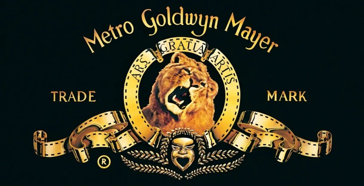 Amazon vuole accaparrarsi il catalogo MGM per 9 miliardi di dollari