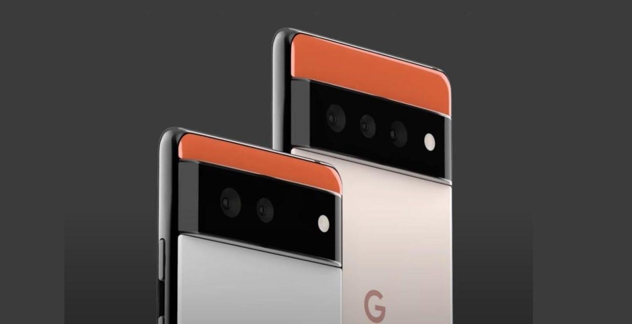 Google, la gamma 2021 di Pixel sarà composta da quattro telefoni. E c'è anche un pieghevole