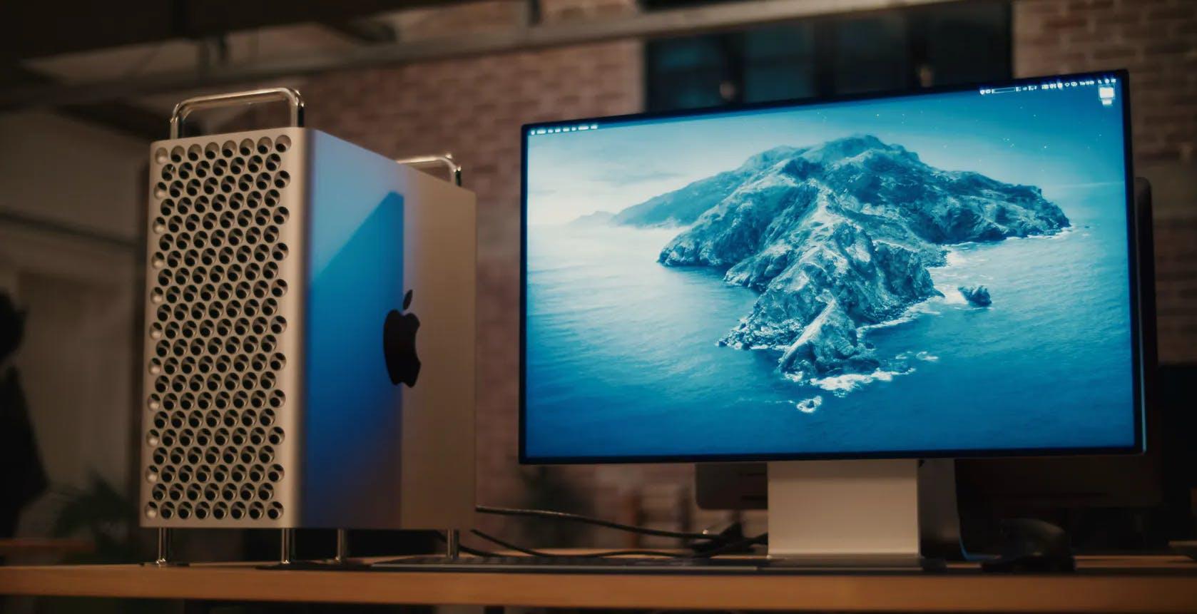 Mac a non finire. Tutte le voci sui nuovi Mac in arrivo con processori Apple Silicon M1X