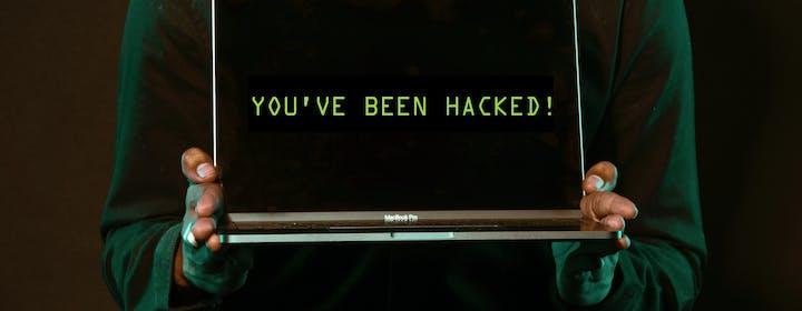 """Balan (Bitdefender): """"Non esistono dispositivi IoT sicuri. Pubblichiamo il 40% delle vulnerabilità che scopriamo"""""""