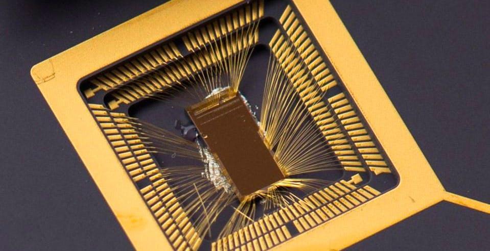 Huawei abbraccia l'architettura RISC-V. Il primo chip open source nasce per Harmony OS e l'IoT