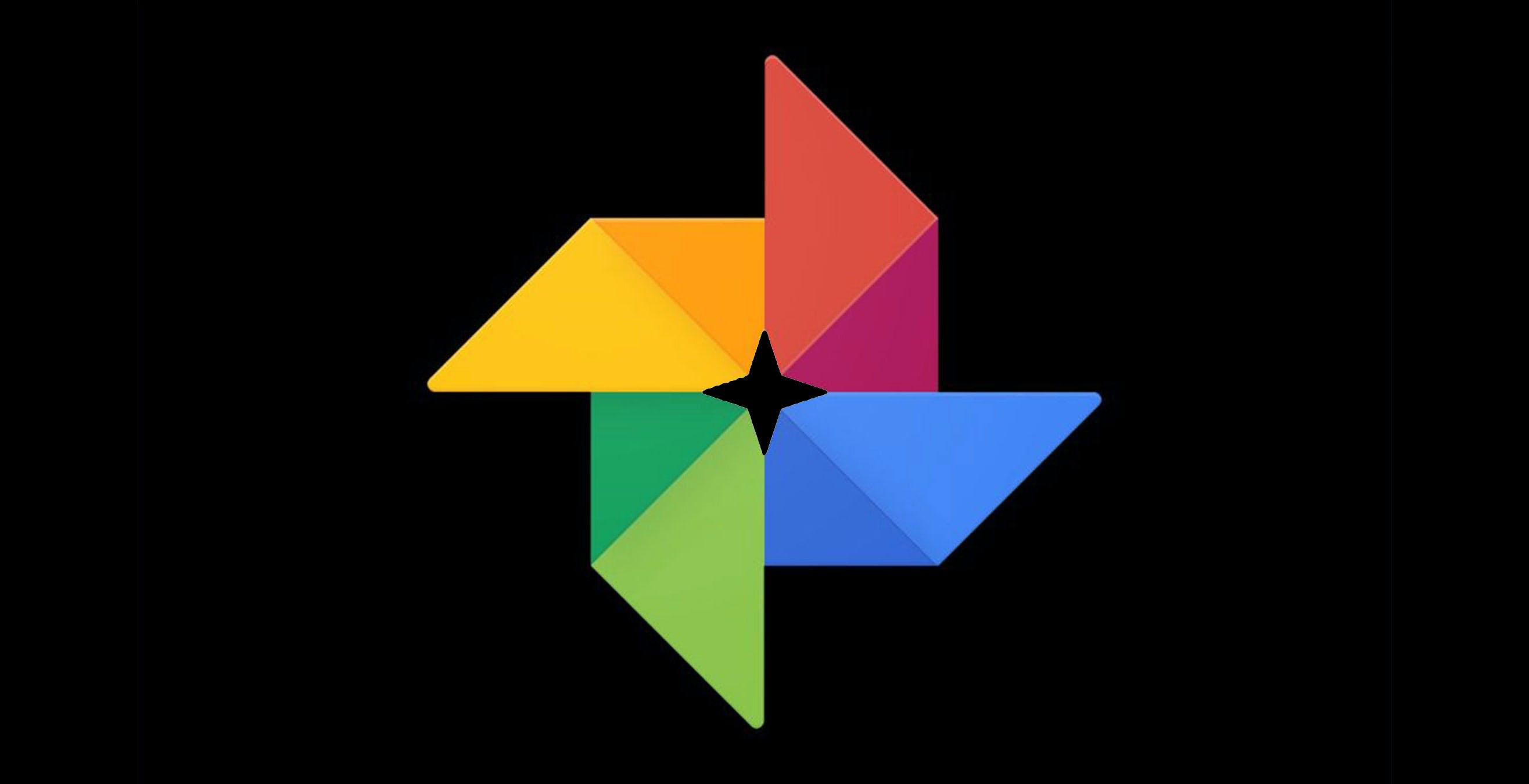 Google Foto, cosa cambia dal primo giugno 2021. Tutte le foto caricate peseranno sullo spazio gratuito