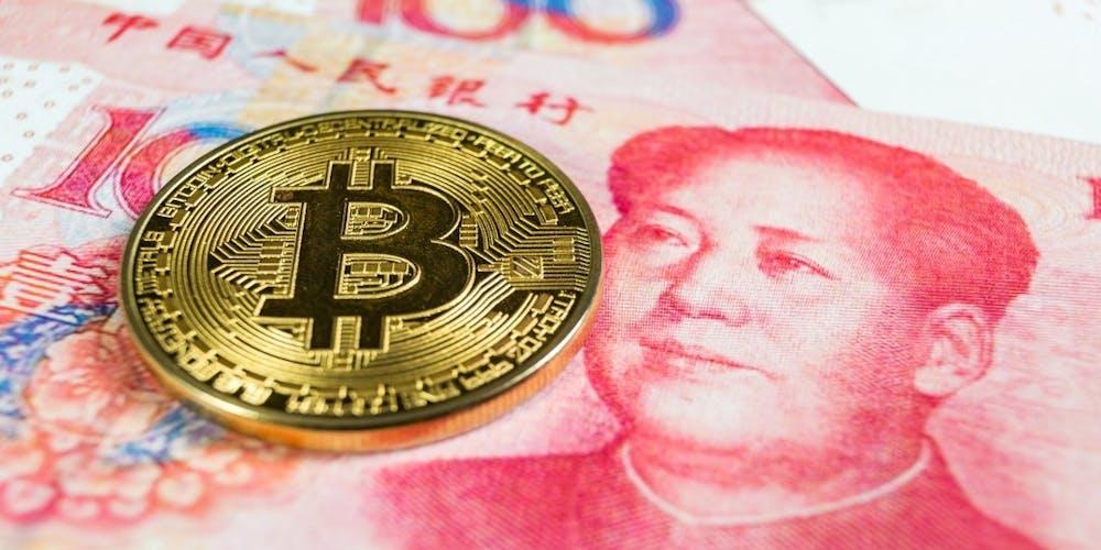 Comprare bitcoin con contanti? Ora si può « LMF Lamiafinanza