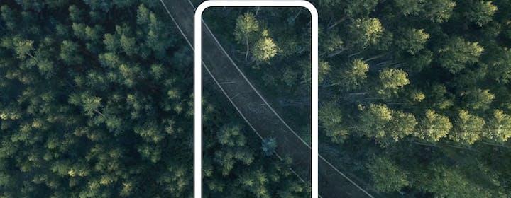 Eco Rating, un voto che premia gli smartphone aggiornabili e riparabili. Ottima idea sviluppata male