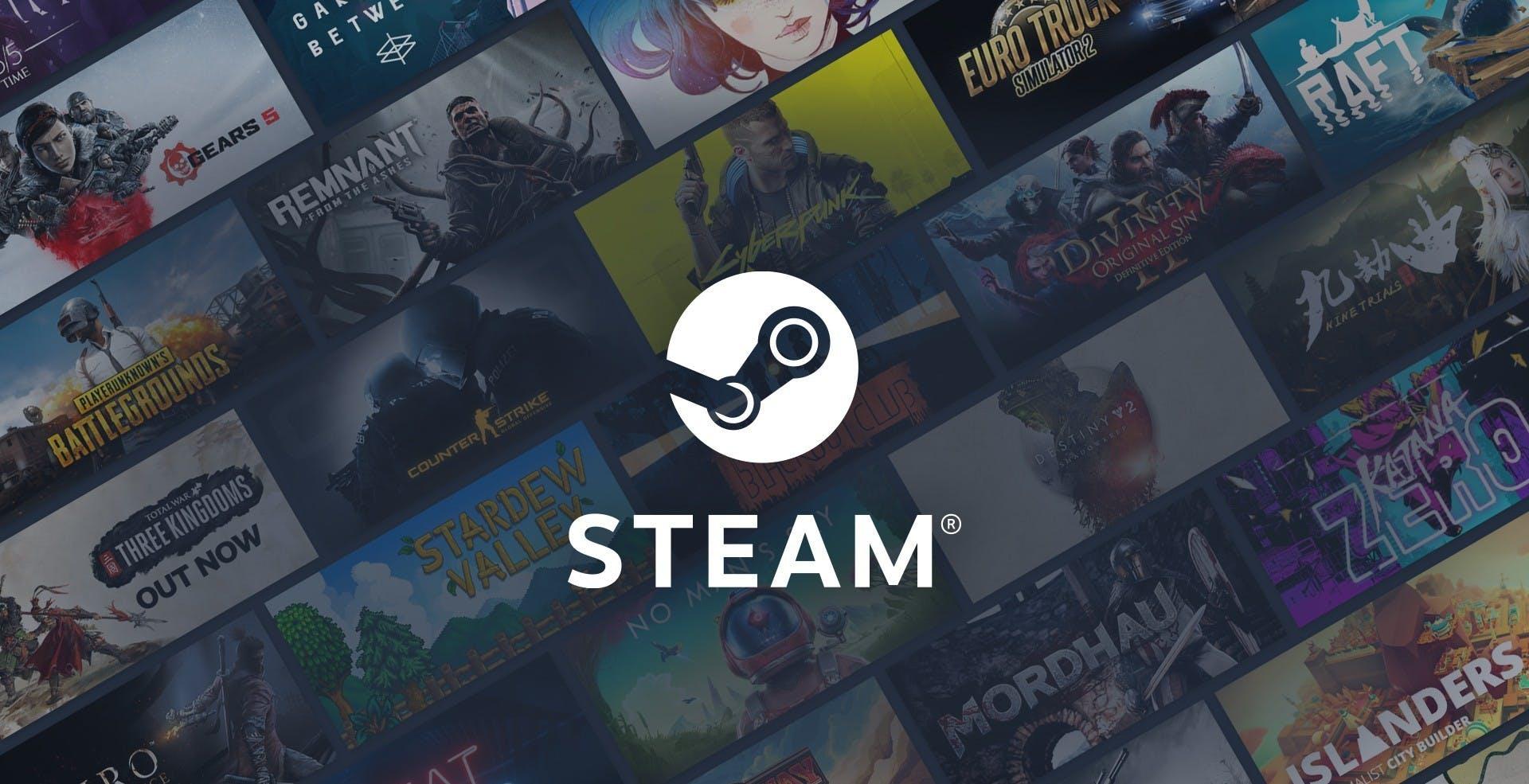 Valve sta sviluppando una console portatile per i giochi su Steam?