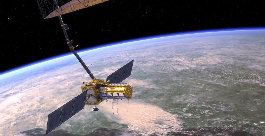 La Terra è la nuova frontiera della NASA: nasce un nuovo osservatorio per combattere i cambiamenti climatici