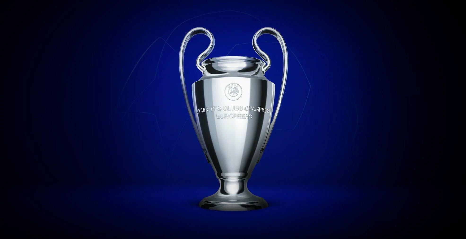Mediaset sgancia la bomba: su Mediaset Infinity film, serie TV e Champions League a 7.99 euro al mese