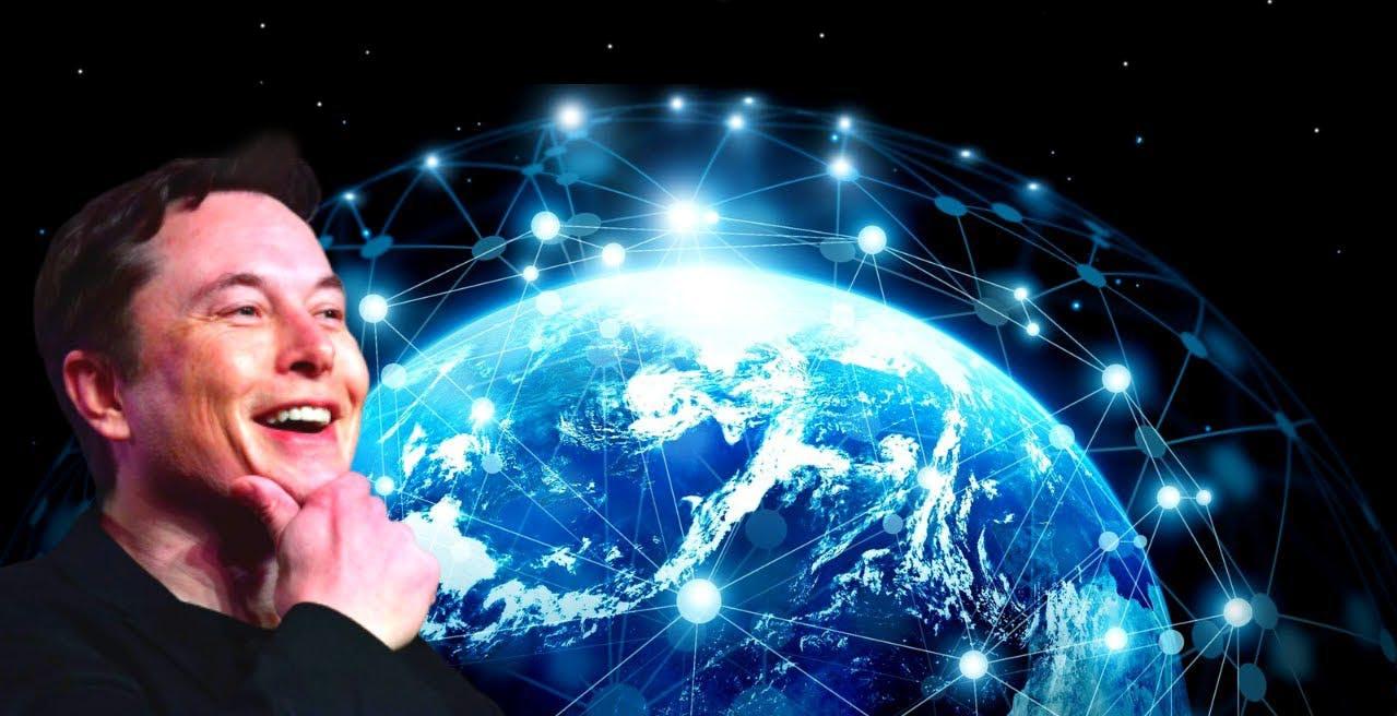 """I 4400 satelliti Starlink cambieranno orbita. L'ira di Viasat: """"Interferirà con tutti gli altri sistemi"""""""