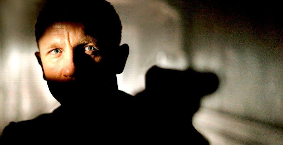 Amazon ha comprato MGM, che produce i film di James Bond e Vikings