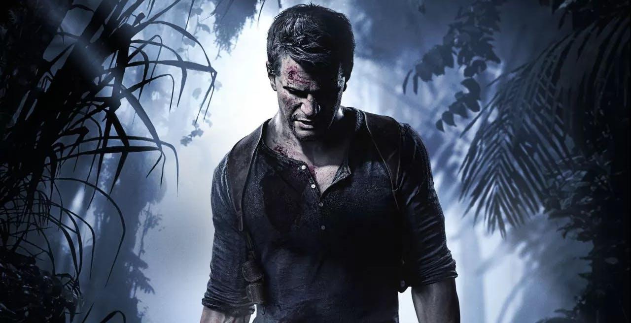 Dopo Days Gone e Horizon, Sony porterà anche Uncharted 4 su PC. E la lista sarà molto più lunga