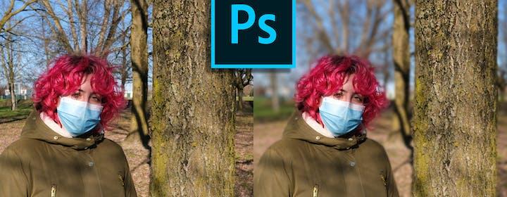 Modificare la profondità di campo con Photoshop, ora c'è l'aiuto del filtro neurale: lo abbiamo provato