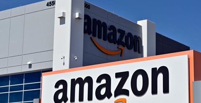 No, Amazon non diventerà un operatore telefonico