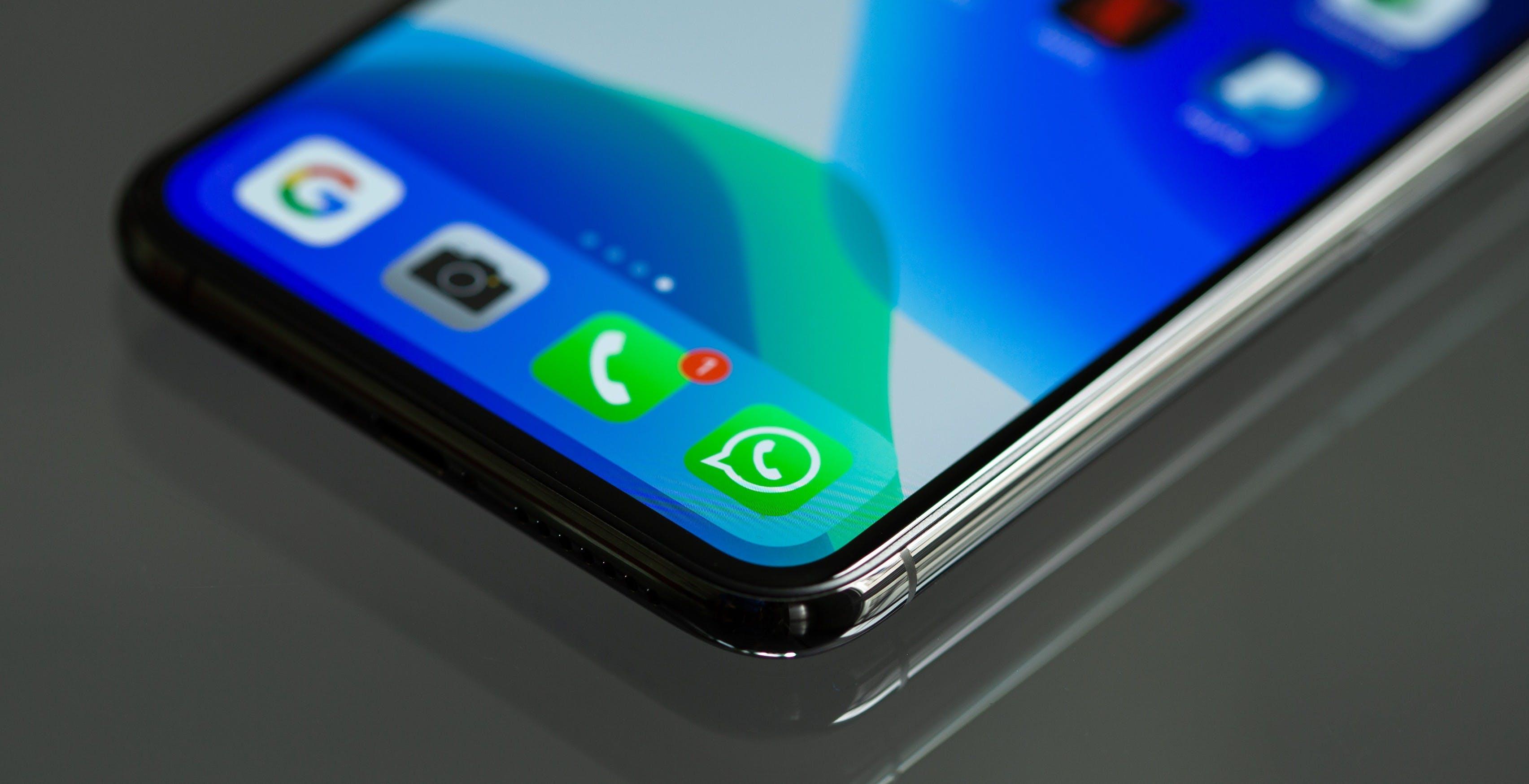 WhatsApp cambia ancora idea: nessun limite per chi non ha accettato la nuova informativa sulla privacy