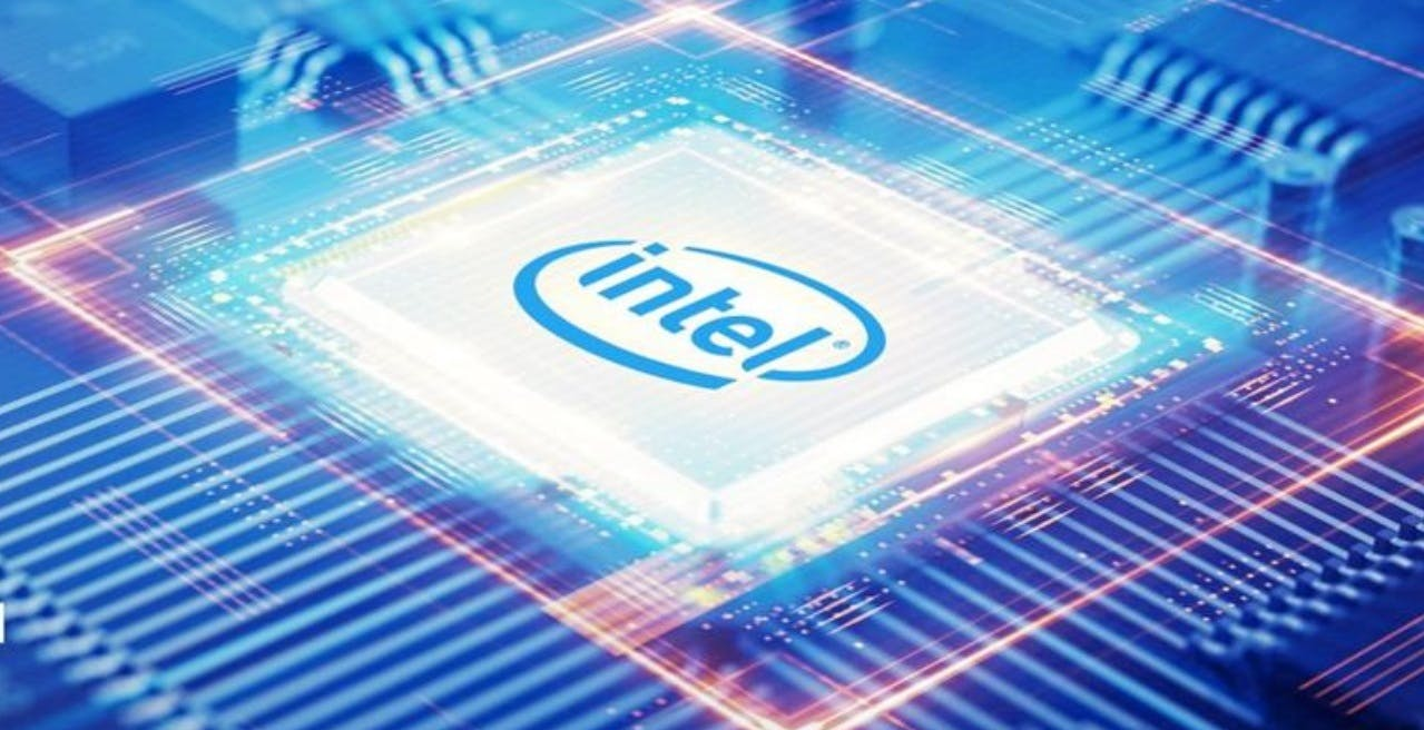 Nuovi processori della gamma U di Intel. frequenza di calcolo fino a 5 GHz e scheda grafica Iris XE