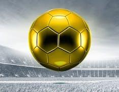 Serie A, Champions, prezzi e diritti: per il calcio in TV nel 2021 servono 3 abbonamenti e 300 euro di spesa