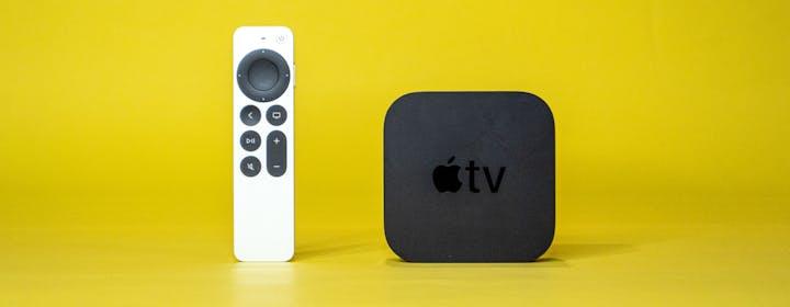 Apple TV 4K 2021, recensione. La vera novità è il telecomando