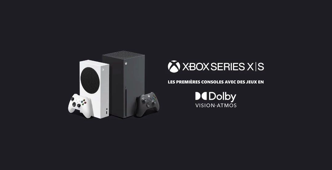 La PlayStation 5 non avrà Dolby Vision per almeno 2 anni: è un'esclusiva Xbox (forse)