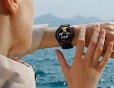 Huawei prova a vivere senza smartphone. Annunciati HarmonyOS e tanti nuovi prodotti