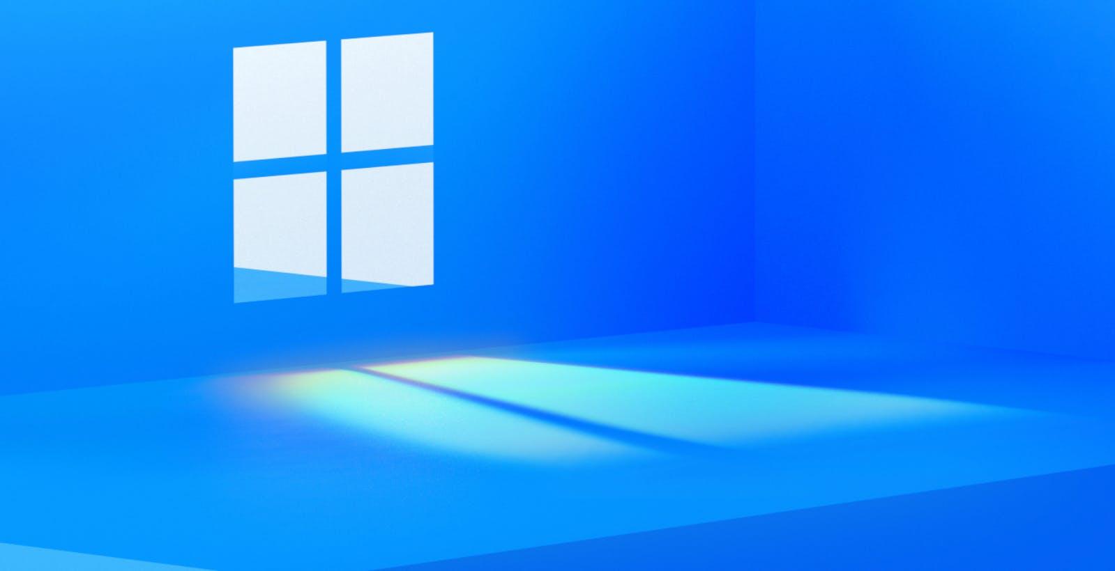 """Microsoft svelerà la """"nuova generazione"""" di Windows il 24 giugno"""