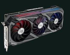 Schede video NVIDIA, la follia raccontata dai prezzi suggeriti Asus: 1.899 euro per la 3080 Ti