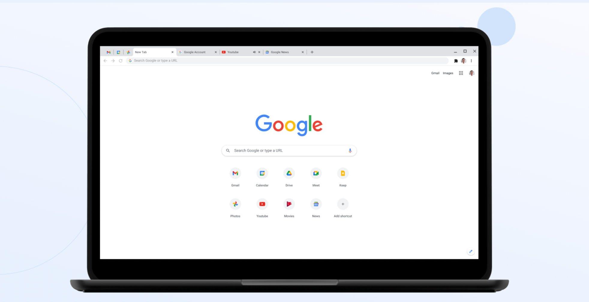 Estensioni che funzionino su tutti i browser: ecco il progetto che accomuna Apple, Google, Microsoft e Mozilla