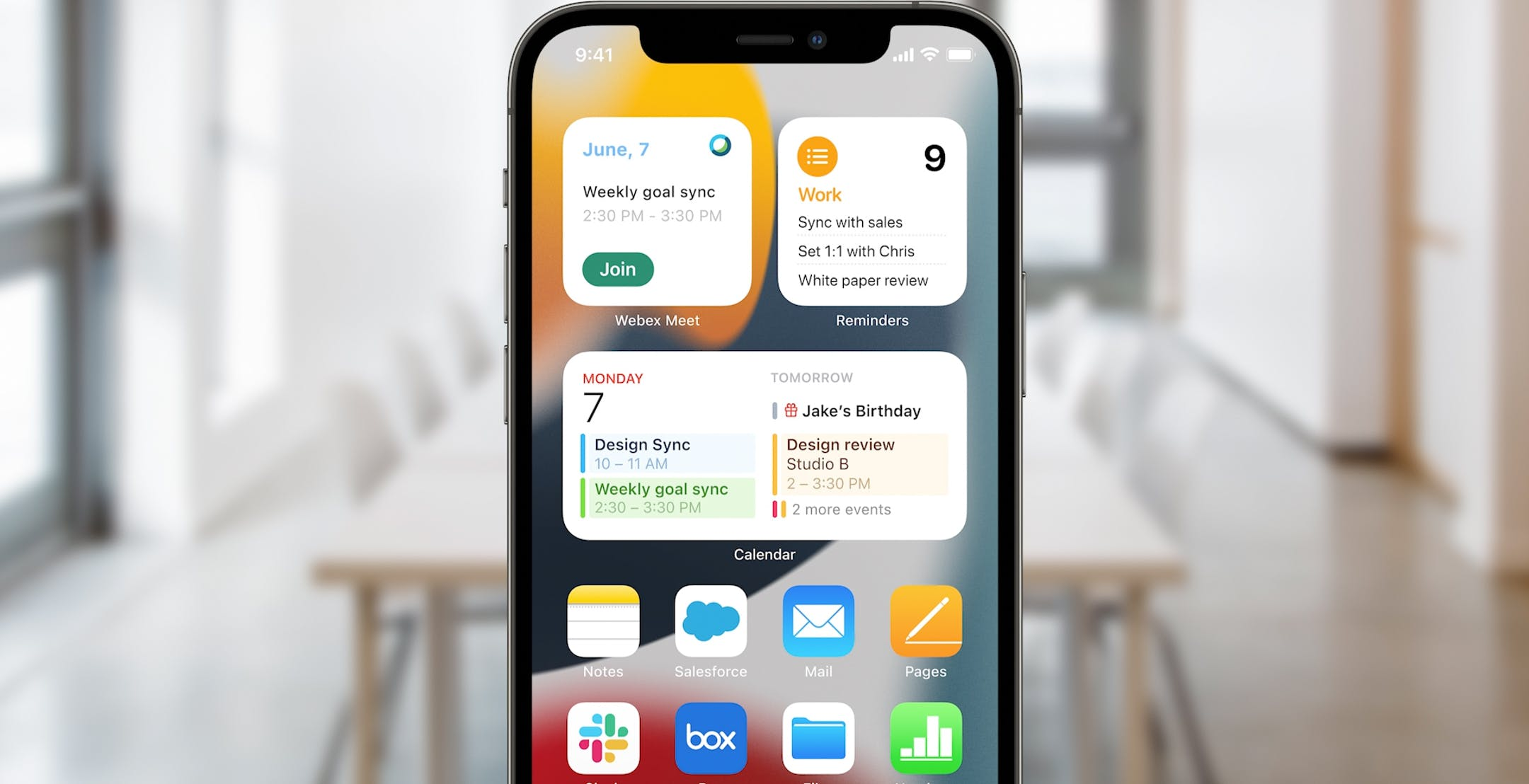 Come sarà iOS 15: notifiche migliorate e videochiamate FaceTime anche con utenti Android e Windows