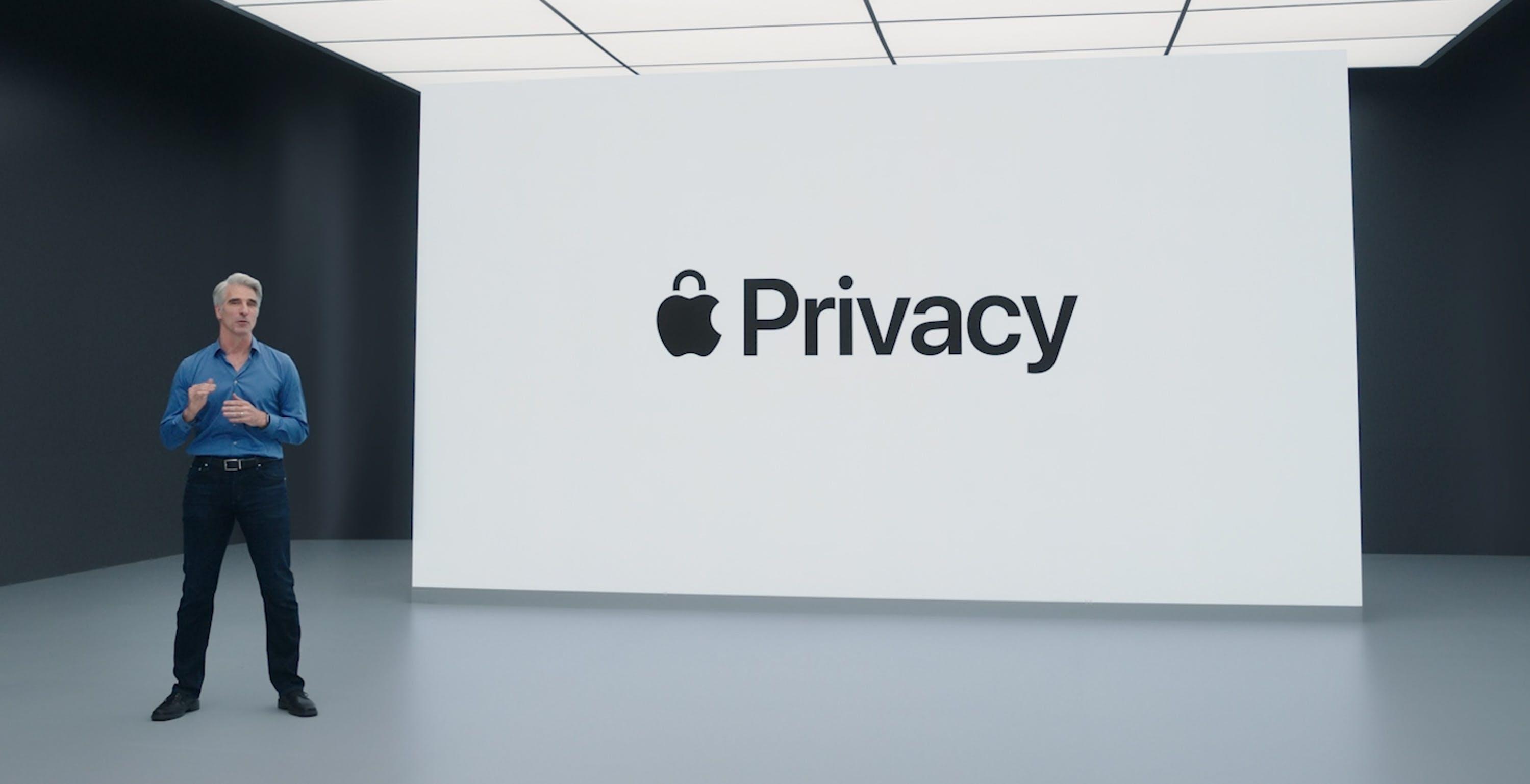 Gli utenti Apple potranno decidere chi erediterà i dati archiviati su iCloud
