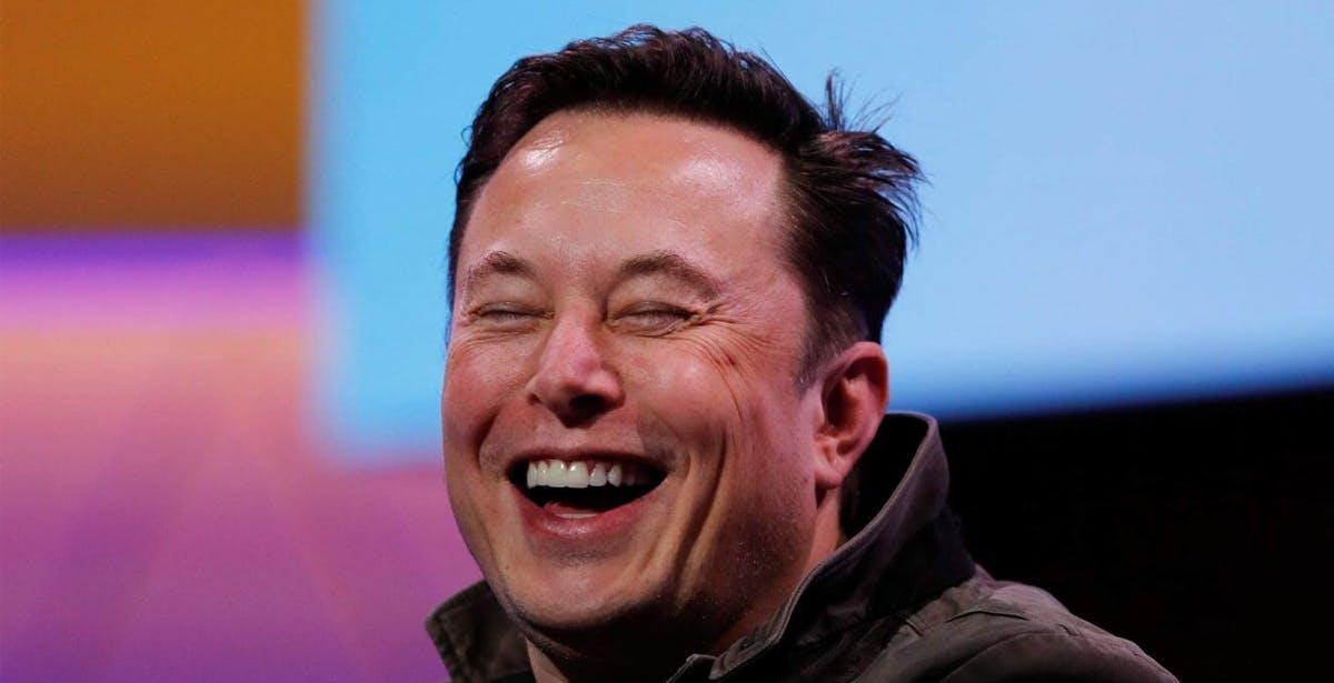 I ricchi non piangono: per Elon Musk niente tasse sul reddito nel 2018. Bezos ha ricevuto anche 4.000 dollari per i figli