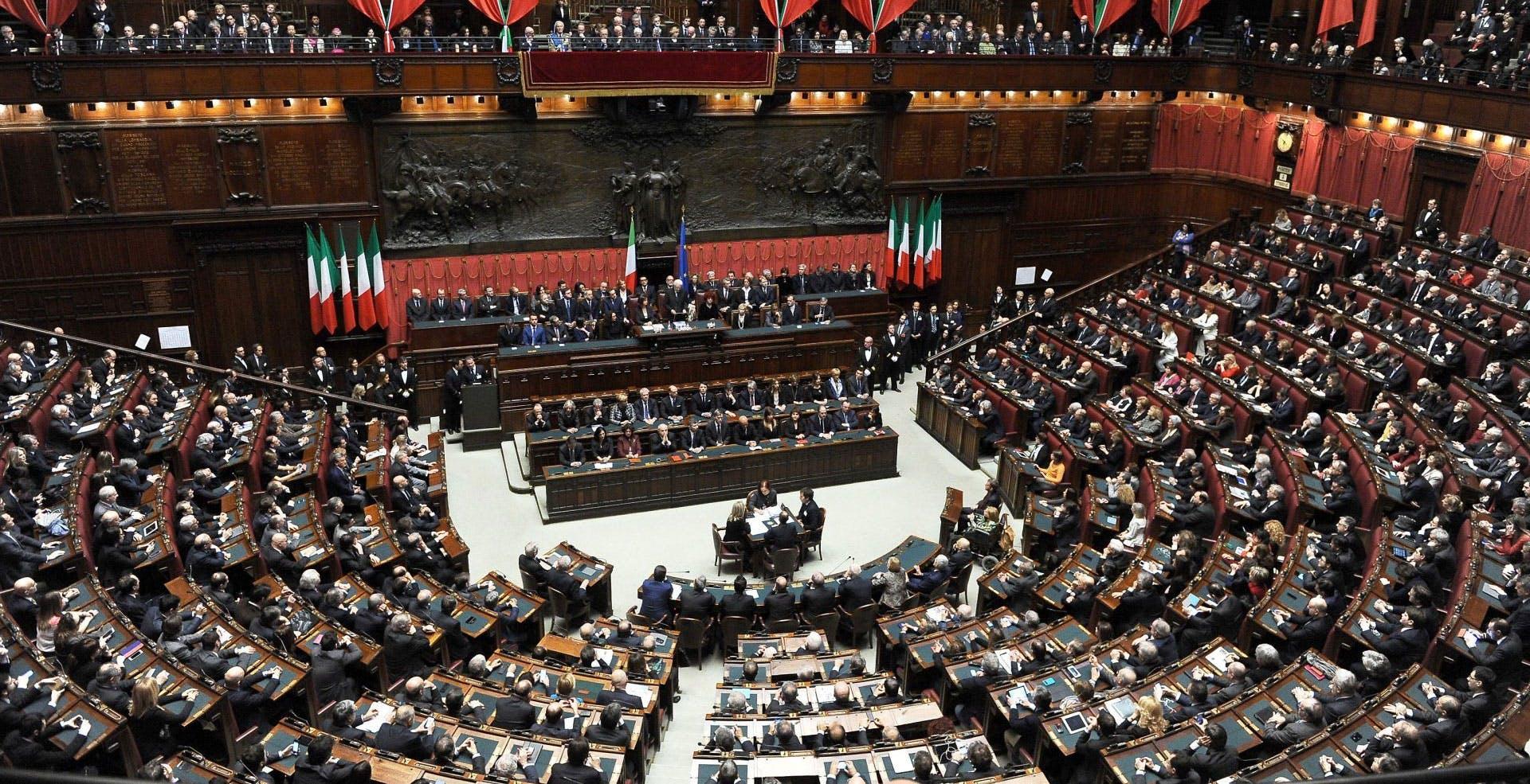 Nasce l'Agenzia per la cybersicurezza nazionale: proteggerà l'Italia dalle minacce informatiche