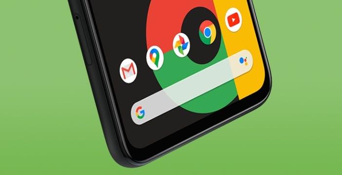I motori di ricerca non dovranno più pagare il loro posto nel menù di scelta di Android