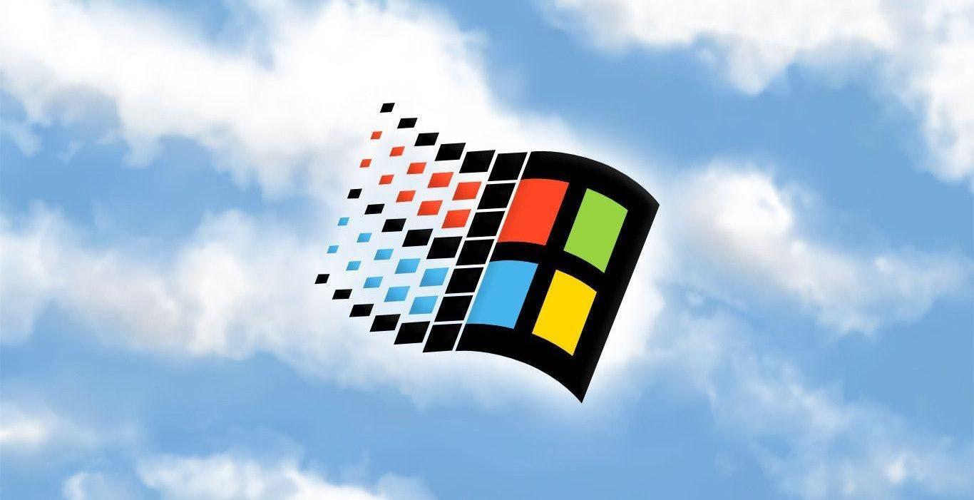Windows 11 si avvicina e Microsoft ci scherza su: i vecchi suoni di avvio diventano un video rilassante di 11 minuti