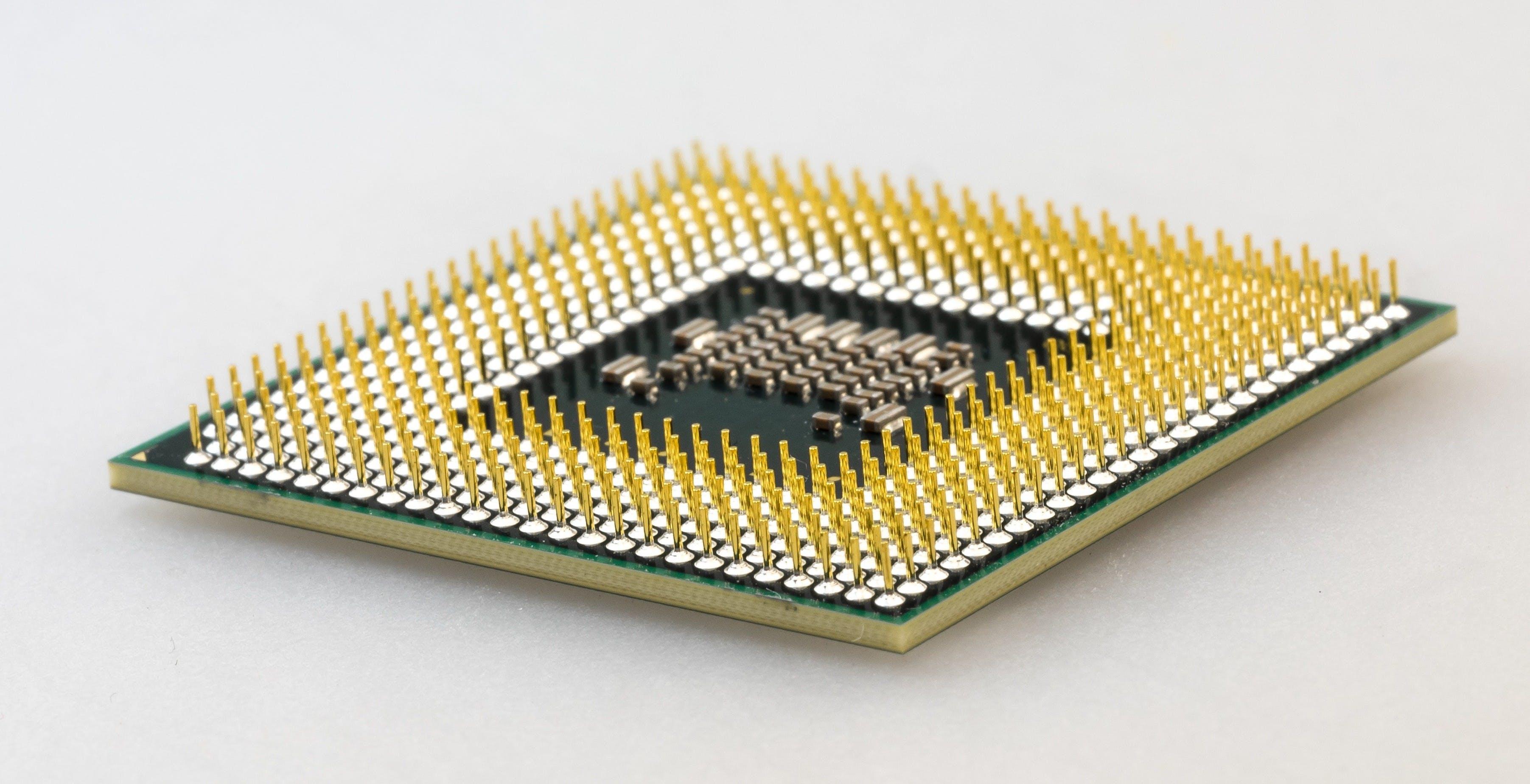 Google ha usato l'Intelligenza Artificiale per disegnare i suoi chip: ci ha messo solo sei ore