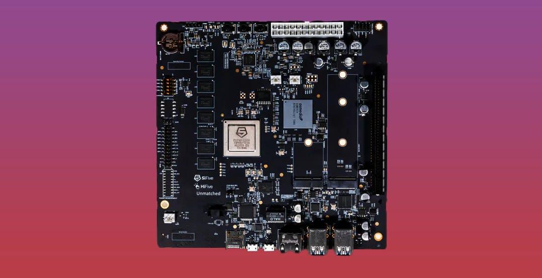 Intel vuole comprare SiFive per 2 miliardi di dollari: le fanno gola i chip RISC-V
