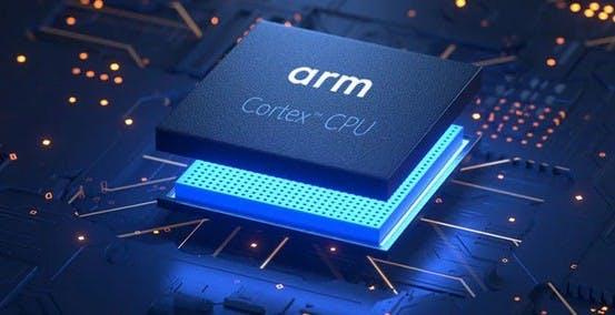 Qualcomm sarebbe pronta a rilevare ARM se l'affare con NVIDIA dovesse saltare
