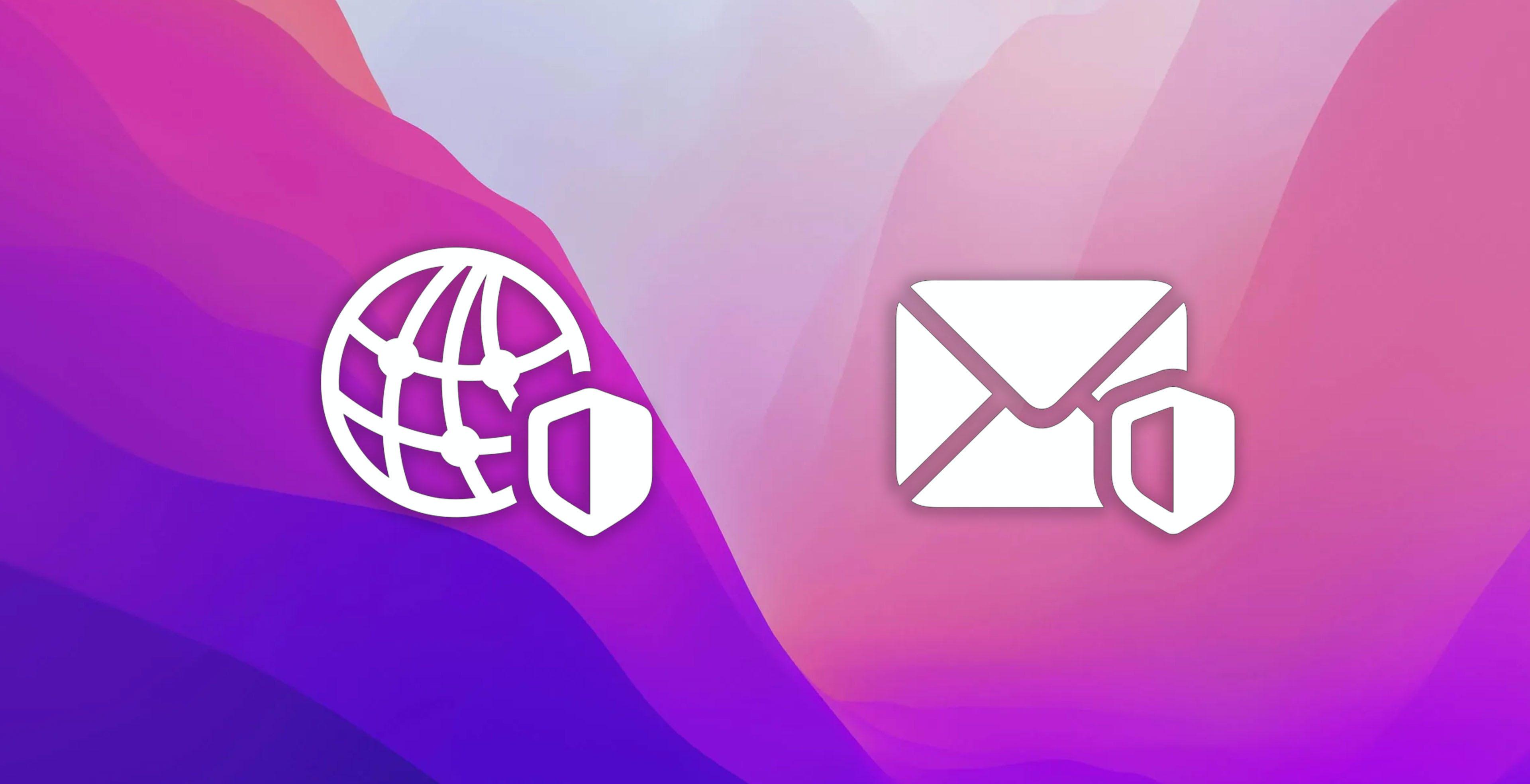 Privacy e soluzioni anti tracciamento: tutte le novità di iOS 15 e macOS Monterey