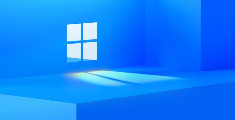 Microsoft non supporterà più Windows 10 da ottobre 2025