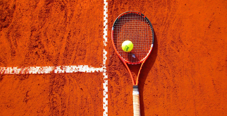 Sky Sport, arrivano tre nuovi canali dal 28 giugno. Al 205 si accende Sky Sport Tennis