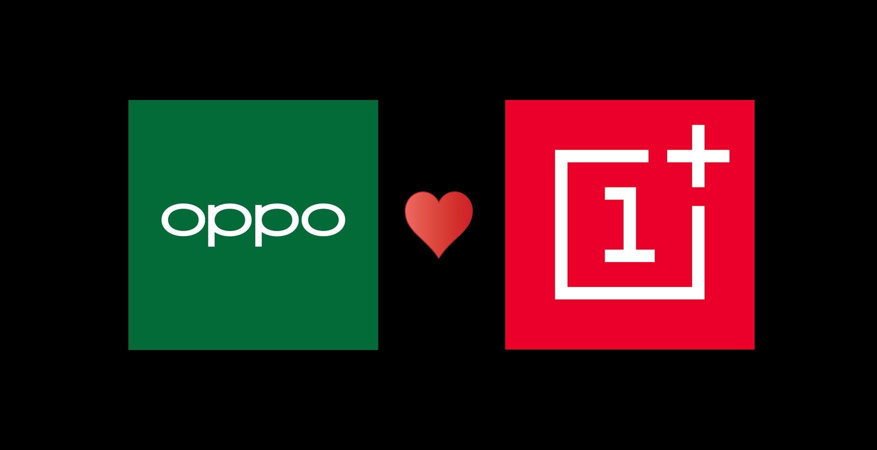 OnePlus e Oppo stanno insieme. L'annuncio ufficiale dopo i pettegolezzi
