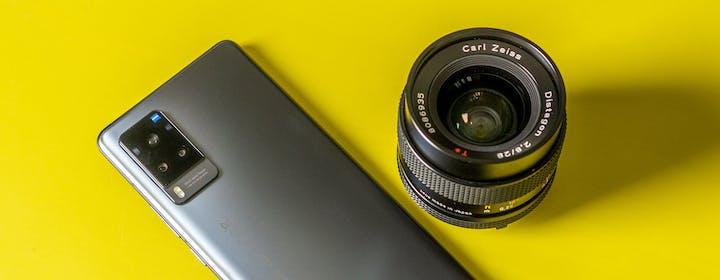 Recensione Vivo X60 Pro. Lenti Zeiss per distinguersi dalla massa: la prova e gli scatti