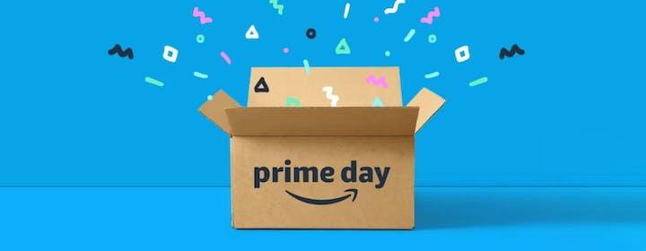 Le migliori offerte del Prime Day 2021