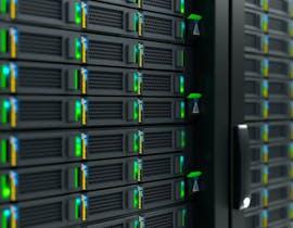IPTV e pirateria. Come i provider e la tecnologia stanno aiutando a sconfiggere una piaga sociale