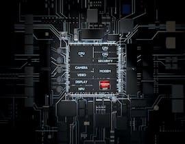 Exynos con GPU AMD, ci siamo. L'opportunità (e le difficoltà) di un processore diverso dagli altri
