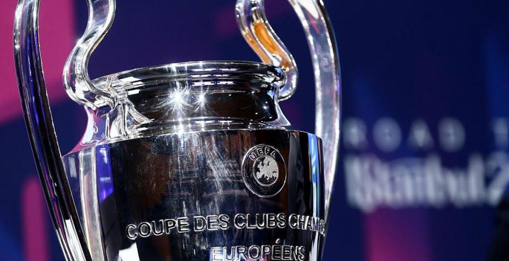 Champions League a 40 euro all'anno. L'offerta di Mediaset per il Prime Day è super