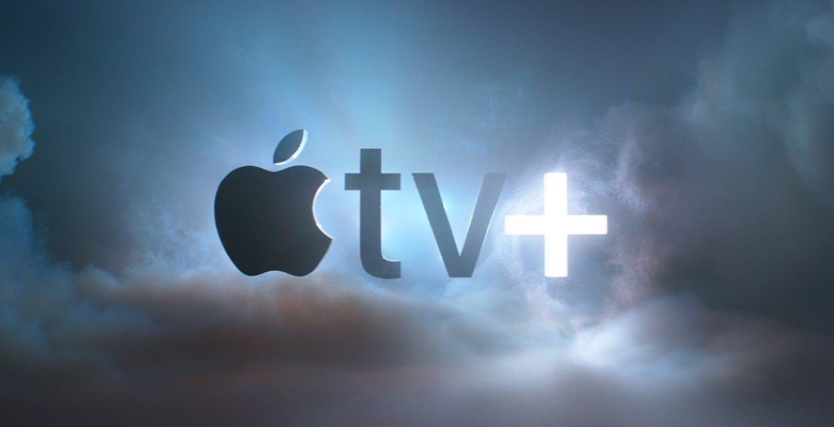 Apple TV+, cambiano i termini della prova gratuita: da luglio solo tre mesi gratis con l'acquisto di un nuovo prodotto