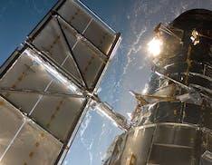 Il computer del telescopio spaziale Hubble è andato in tilt e la NASA non sa ancora quando tornerà a funzionare