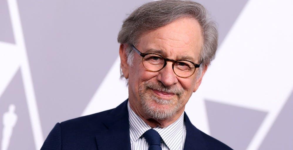 Spielberg collaborerà con Netflix per produrre più di un film